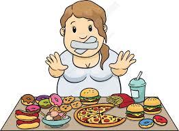 fat-girl-bandaid-mouth