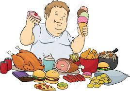 fat-guy-food