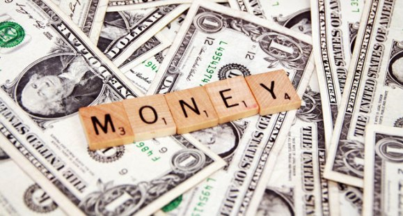 money-salary1